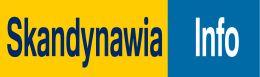 Skandynawiainfo